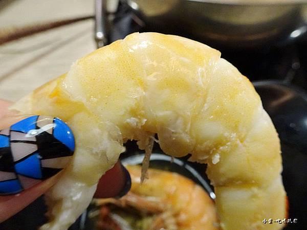 香蕉蝦61.jpg