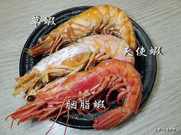 蝦 (1)33.jpg
