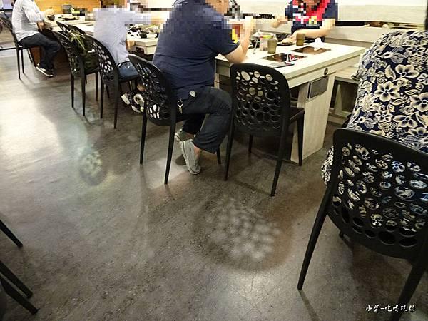 鍋太炫 (6)50.jpg