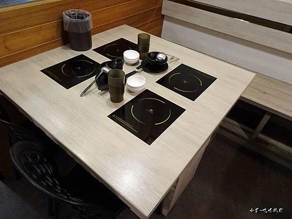 鍋太炫 (10)43.jpg