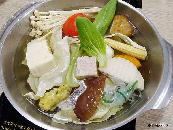 鍋太炫 (13)44.jpg