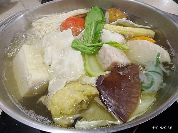 鍋太炫 (16)45.jpg