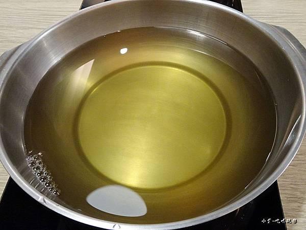 鍋太炫柴魚昆布高湯56.jpg