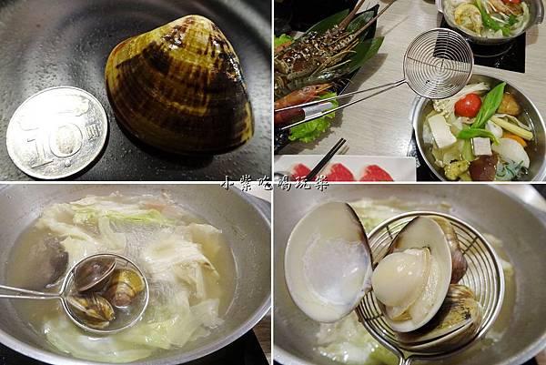 鍋太炫蛤蜊.jpg