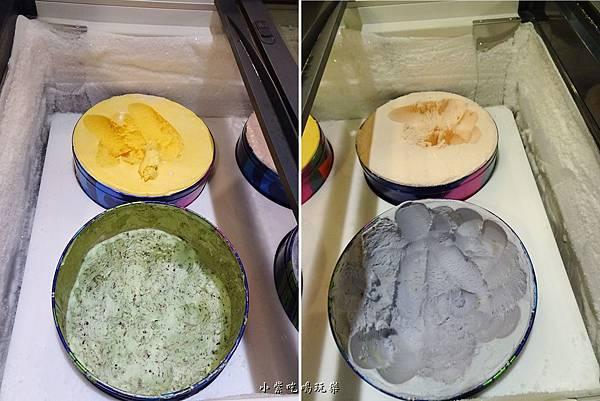 杜老爺冰淇淋.jpg
