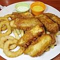 酥炸魚薯條 (2)23.jpg