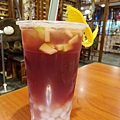 蔓越莓果醋寒天7.jpg