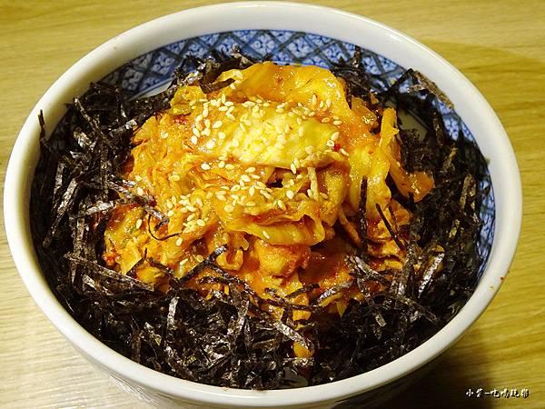 泡菜豚肉 (2)9.jpg