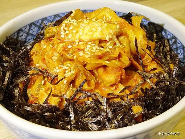 泡菜豚肉 (3)10.jpg