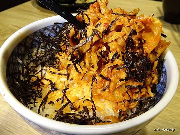 泡菜豚肉 (4)11.jpg