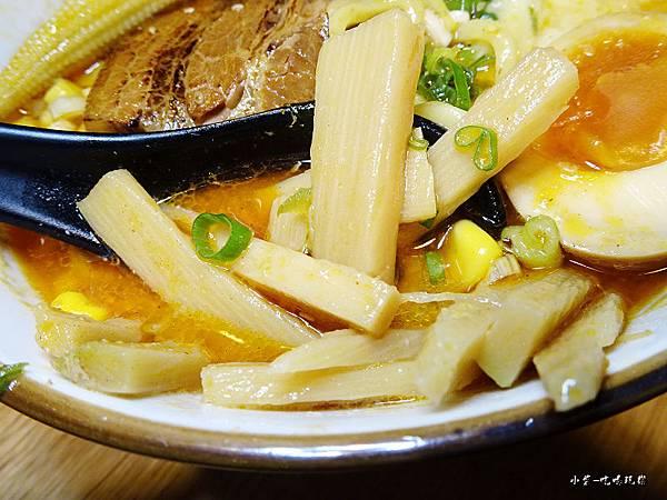 麻辣味噌豚骨拉麵 (6)44.jpg
