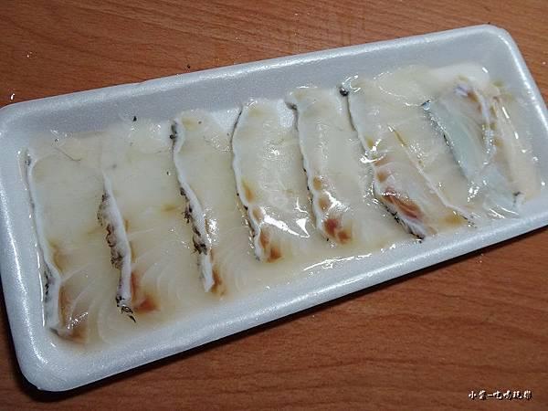珍珠龍膽石斑薄片 (1)13.jpg
