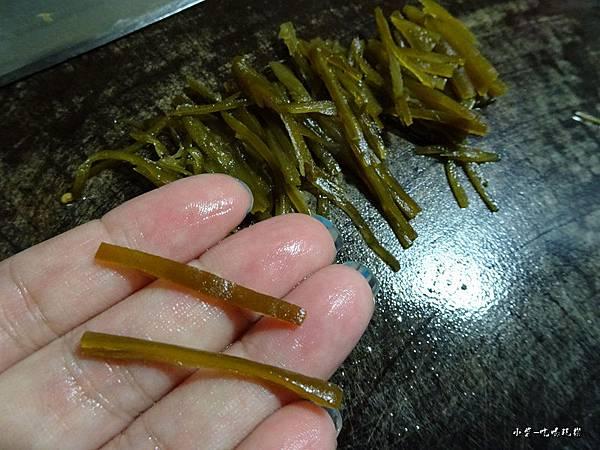剝皮辣椒魚捲 (5)8.jpg