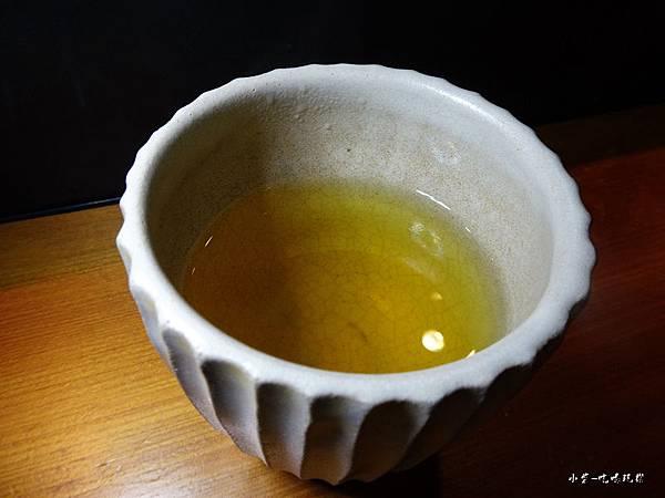 山肴鮨-日式無菜單料理14.jpg