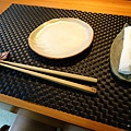 山肴鮨-日式無菜單料理17.jpg