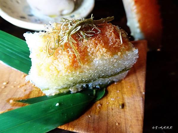 山肴鮨-日式無菜單料理30.jpg