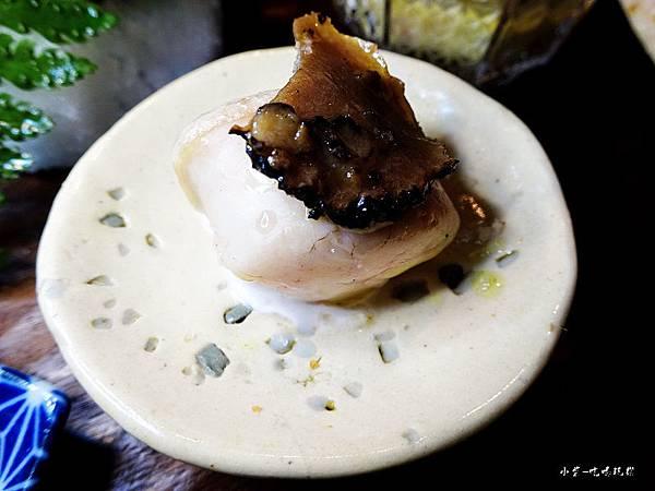 山肴鮨-日式無菜單料理31.jpg