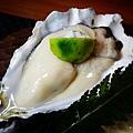 山肴鮨-日式無菜單料理32.jpg