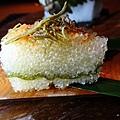 山肴鮨-日式無菜單料理34.jpg