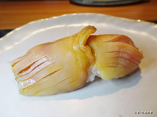 山肴鮨-日式無菜單料理52.jpg