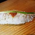 山肴鮨-日式無菜單料理53.jpg