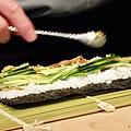 山肴鮨-日式無菜單料理63.jpg