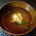 山肴鮨-日式無菜單料理72.jpg