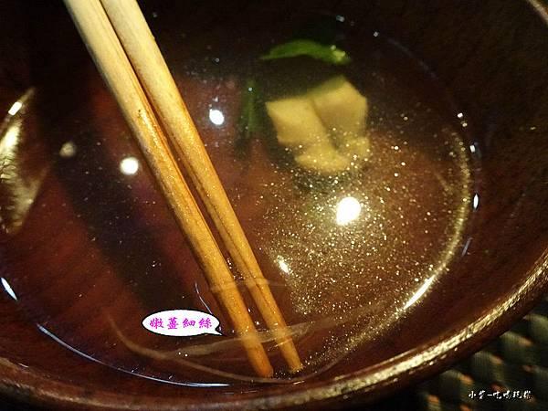 山肴鮨-日式無菜單料理73.jpg