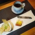 山肴鮨-日式無菜單料理74.jpg