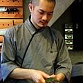 山肴鮨-日式無菜單料理-75.jpg