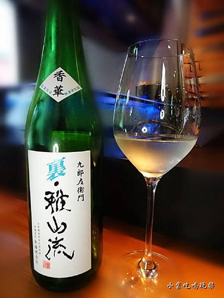 山肴鮨-日式無菜單料理-76.jpg