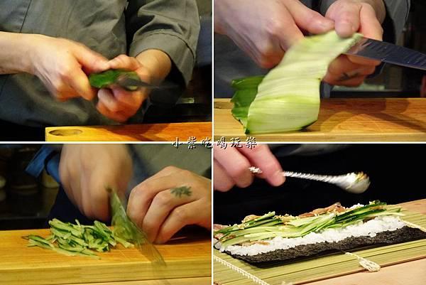 切黃瓜.jpg