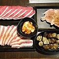 一燒十味昭和園24.jpg