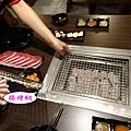 一燒十味昭和園37.jpg