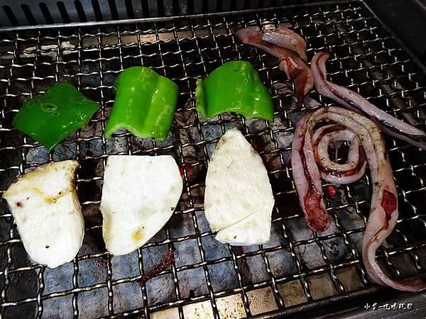 一燒十味昭和園54.jpg