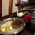 一燒十味昭和園55.jpg
