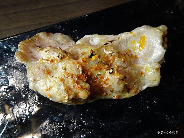 一燒十味昭和園62.jpg