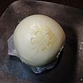 一燒十味昭和園66.jpg