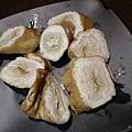 一燒十味昭和園67.jpg