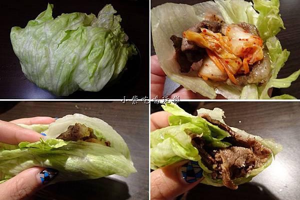 生菜包肉.jpg
