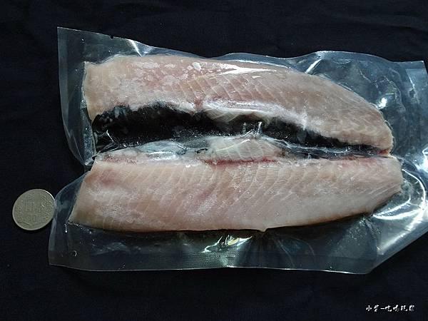 588廚房-虱目魚肚 (1)0.jpg