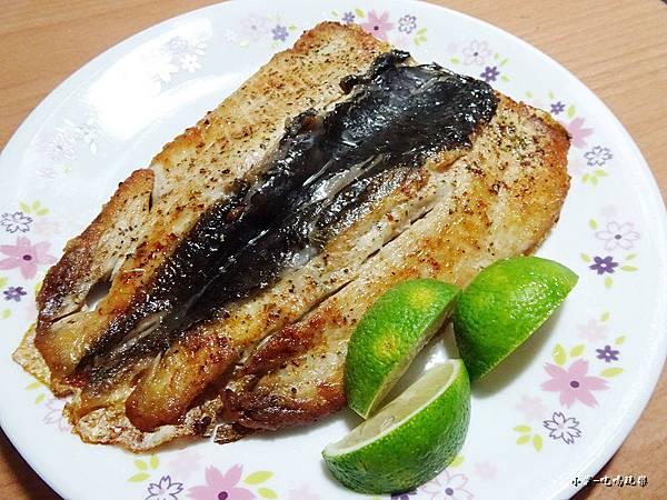 義式香料煎魚肚 (1)1.jpg