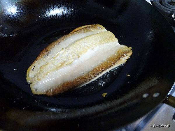 義式香料煎魚肚 (6)6.jpg