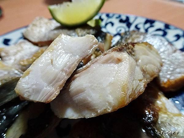 薄鹽鯖魚 (1)10.jpg