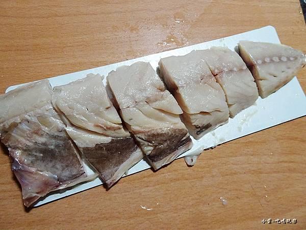 薄鹽鯖魚 (6)15.jpg