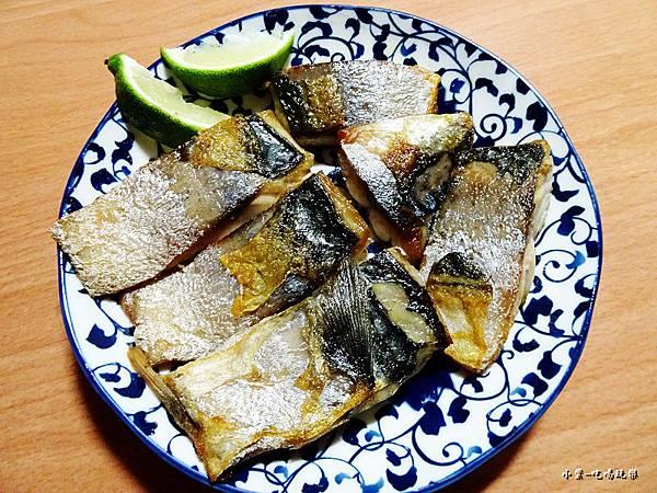 薄鹽鯖魚 (7)16.jpg