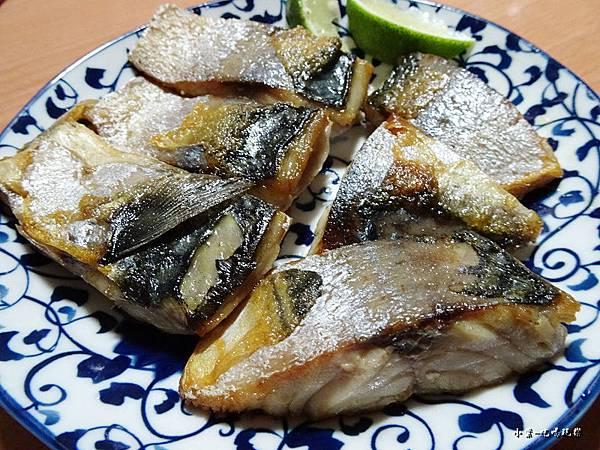 薄鹽鯖魚 (8)17.jpg