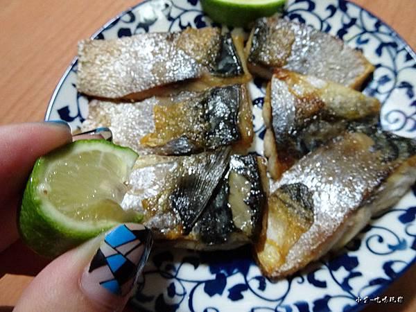 薄鹽鯖魚 (9)18.jpg