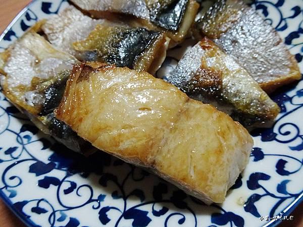 薄鹽鯖魚 (10)11.jpg