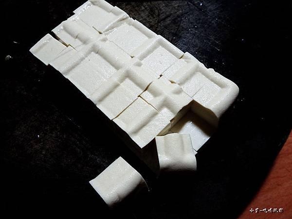味噌豆腐魚湯 (5)15.jpg